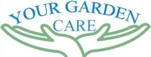 Your Garden Care